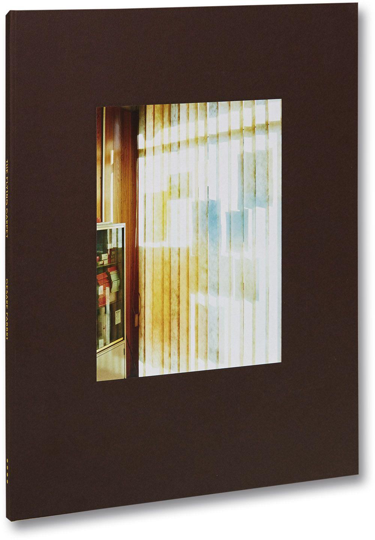 Cesare Fabbri, The Flying Carpet, MACK, Londres, 2017