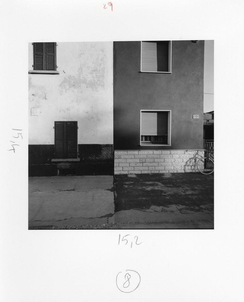 Cesena, 1980